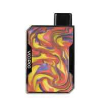 Устройство VooPoo Drag Nano POD Kit