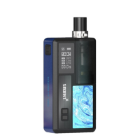 Устройство Smoant Knight 80 Pod Kit