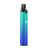 Устройство Lost Vape UB Lite Pod Kit