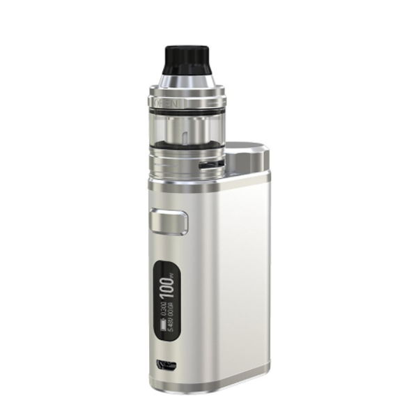 Устройство Eleaf iStick Pico 21700 Kit (с АКБ)