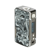 Боксмод VooPoo Drag 2 Platinum Edition