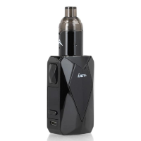 Устройство IJOY Diamond VPC Kit