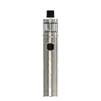 Устройство Wismec Sinuous Solo Kit