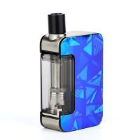 Устройство Joyetech EXCEED Grip Kit