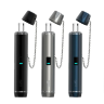 Устройство Eleaf Glass Pen Pod Kit